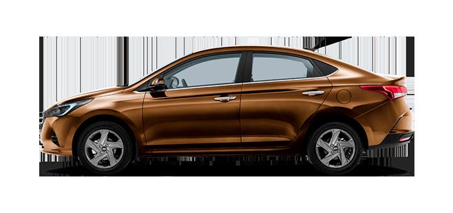 Hyundai {{ $car->model_name }}
